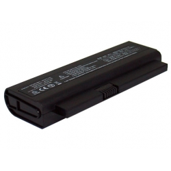 replacement hp 482372-361 laptop battery