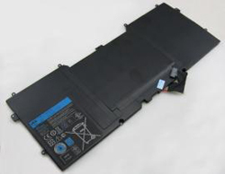 replacement dell xps 13 ultrabook laptop battery