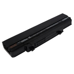 replacement dell inspiron 1320n laptop battery