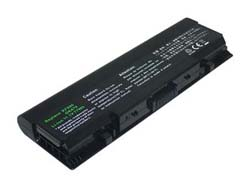 replacement dell gk479 laptop battery
