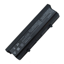 replacement dell inspiron 1526 laptop battery