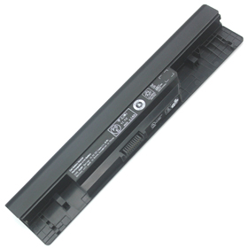 replacement dell inspiron 1564 laptop battery