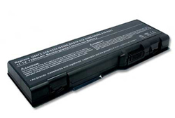replacement dell u4873 laptop battery