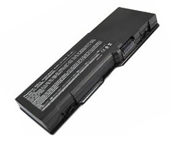 replacement dell xps m140 laptop battery
