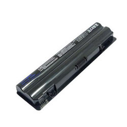 replacement dell xps 14 (l401x) laptop battery