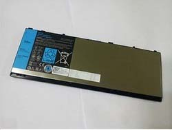 replacement dell 1xp35 laptop battery