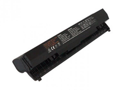 replacement dell t795r laptop battery