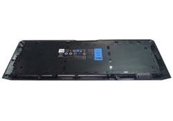 replacement dell trm4d laptop battery
