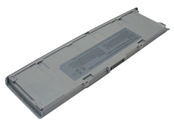 replacement dell 4e368 laptop battery