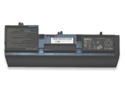 replacement dell latitude d410 laptop battery