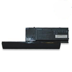 replacement dell latitude d630 laptop battery