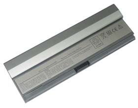 replacement dell f586j laptop battery