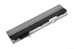 replacement dell 312-0823 laptop battery