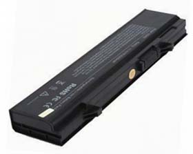 replacement dell latitude e5500 laptop battery