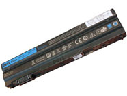 replacement dell latitude e5430 laptop battery