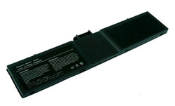 replacement dell 2834t laptop battery