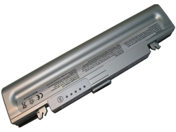 replacement dell u6256 laptop battery