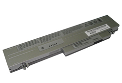 replacement dell f0993 laptop battery