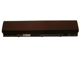 replacement dell 0x741m laptop battery