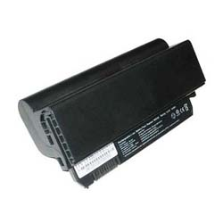 replacement dell mini 9 laptop battery