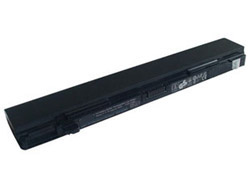 replacement dell k899k laptop battery