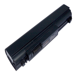 replacement dell p891c laptop battery