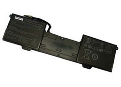 replacement dell inspiron duo 1090 tablet pc laptop battery