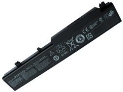 replacement dell t117c laptop battery
