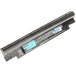 replacement dell 312-1257 laptop battery
