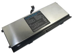 replacement dell xps 14z laptop battery
