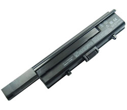 replacement dell tt485 laptop battery