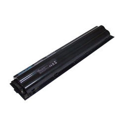 replacement dell cg623 laptop battery