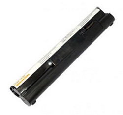 replacement fujitsu fmvnbp184 laptop battery
