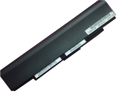 replacement fujitsu fmvnbp187 laptop battery