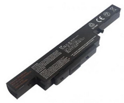 replacement fujitsu lifebook sh530 laptop battery