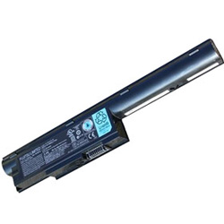 replacement fujitsu lifebook a530 laptop battery