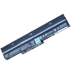 replacement fujitsu lifebook e752/e laptop battery
