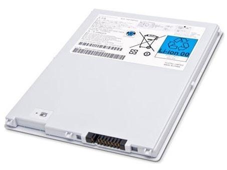 replacement fujitsu fpcbp315z laptop battery