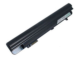 replacement gateway mx3000 laptop battery