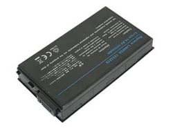 replacement gateway mx7525 laptop battery