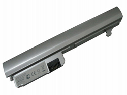 replacement hp hstnn-db63 laptop battery