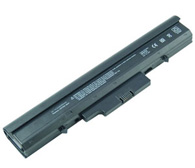 replacement hp 530 laptop battery