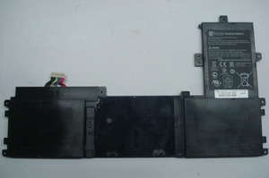 replacement hp 671277-171 laptop battery
