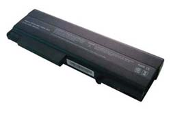 replacement hp hstnn-xb59 laptop battery