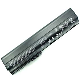 replacement hp 632015-542 laptop battery