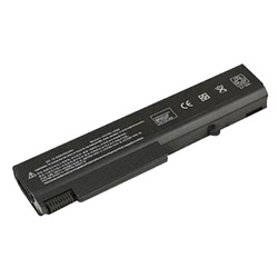 replacement hp elitebook 8740w laptop battery