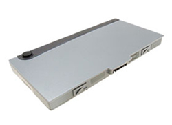 replacement hp f2098a laptop battery