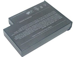 replacement hp pavilion ze1100 laptop battery