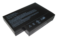 replacement hp pavilion ze5600 laptop battery