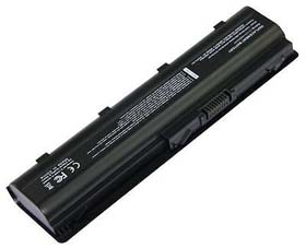 replacement hp g62 laptop battery